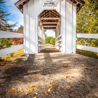 Whittemore Bridge