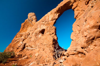 Turret Arch 3